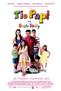 Tio Papi poster