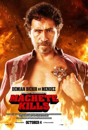 Machete Kills 1543x2285