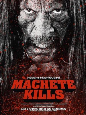 Machete Kills 2952x3969