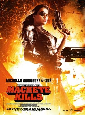 Machete Kills 2951x3968