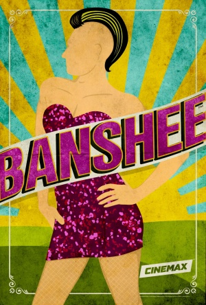 Banshee 1383x2048