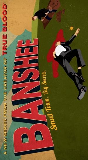 Banshee 440x800