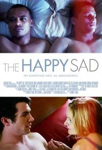 The Happy Sad poster