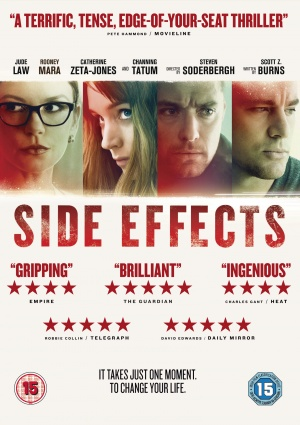 Side Effects 1525x2161