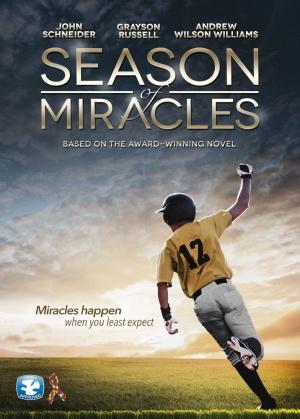 Season of Miracles 716x1000