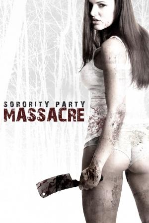Sorority Party Massacre 1400x2100