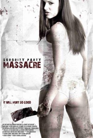 Sorority Party Massacre 1687x2500