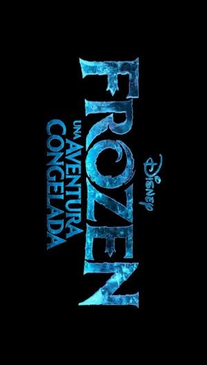 Frozen 727x1280