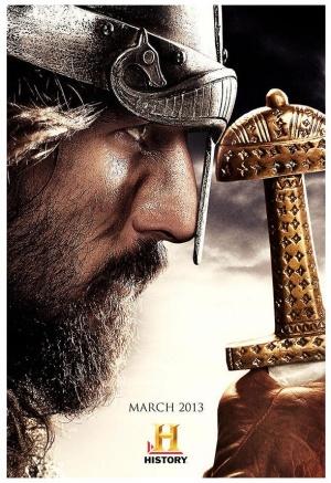 Vikings 589x858
