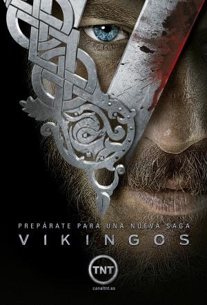 Vikings 3208x4724