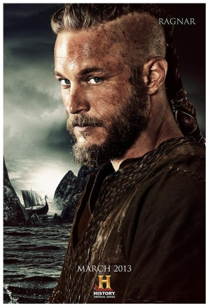 Vikings 588x861