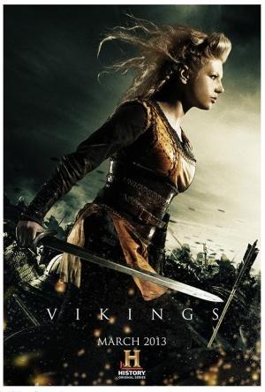 Vikings 583x863