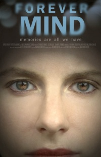 Forever Mind poster