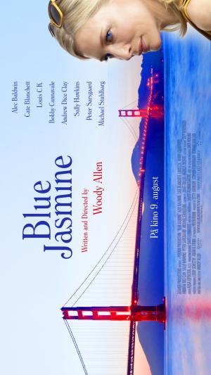 Blue Jasmine 1080x1920