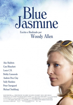 Blue Jasmine 1041x1500