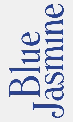 Blue Jasmine 3000x5000