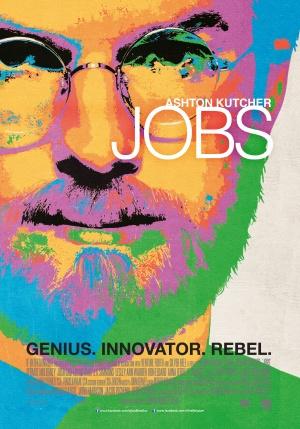 Jobs 3493x5000
