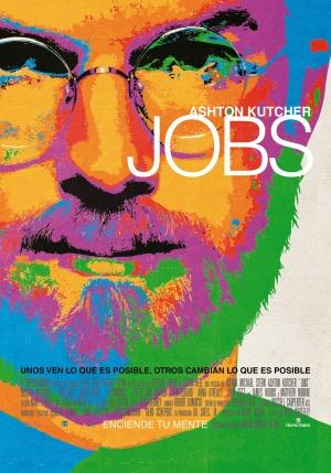 Jobs 2480x3543
