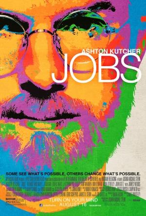 Jobs 2025x3000