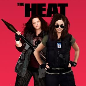 The Heat 1400x1400
