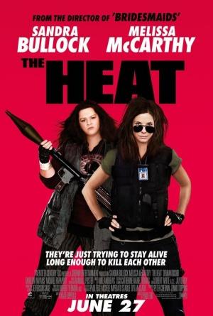 The Heat 600x889