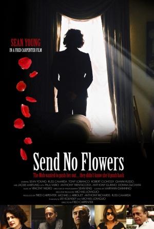 Send No Flowers 1010x1500
