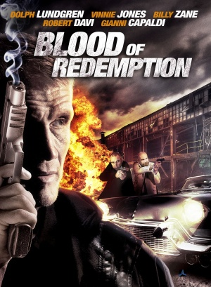 Blood of Redemption 1540x2100