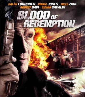 Blood of Redemption 805x921