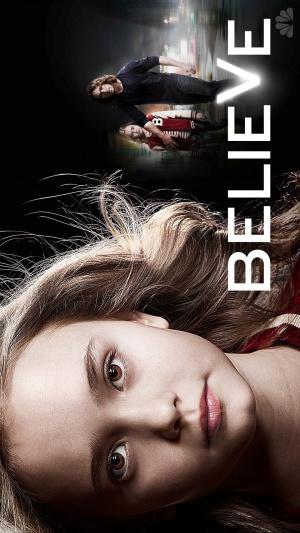 Believe 1080x1920