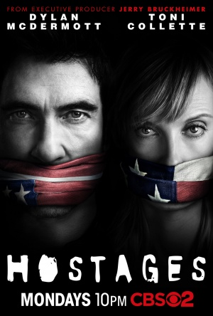 Hostages 1350x2000