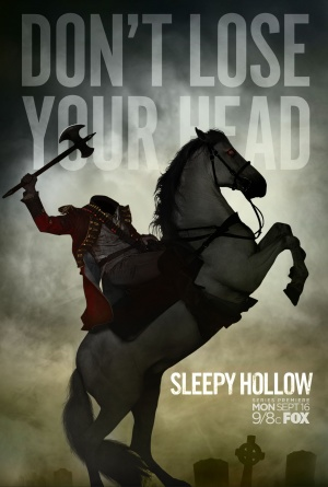 Sleepy Hollow 2022x3000