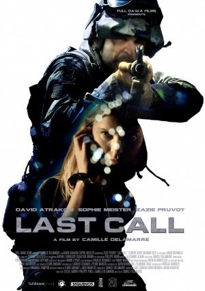 Last Call 2120x3000