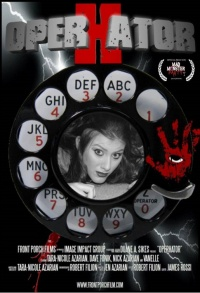 OperHator poster