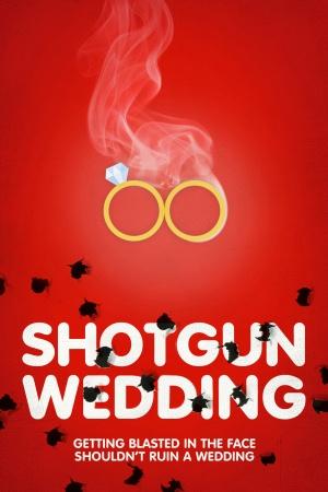 Shotgun Wedding 1400x2100