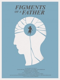 Figments of a Father poster
