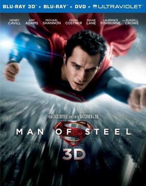 Man of Steel 1604x2030