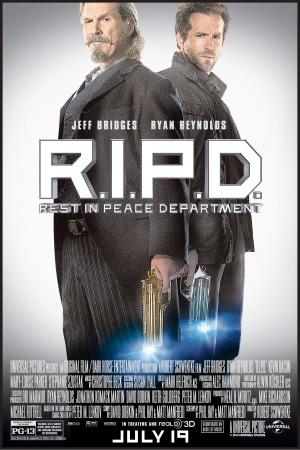 R.I.P.D. 1931x2896