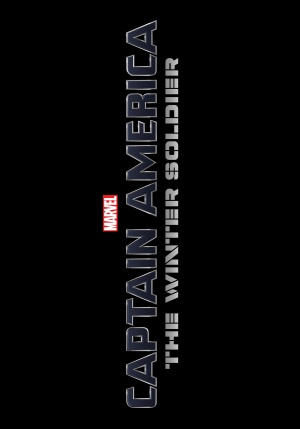 Captain America: The Winter Soldier 3500x5000