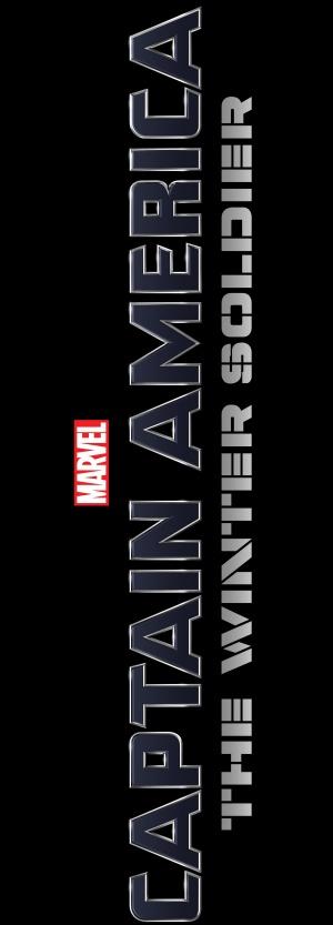 Captain America: The Winter Soldier 1801x5000