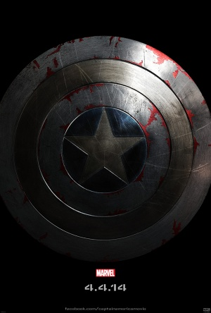 Captain America: The Winter Soldier 1688x2500