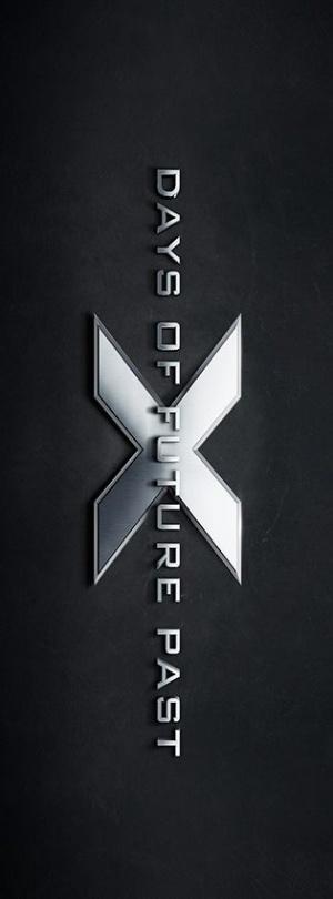 X-Men: Days of Future Past 315x851