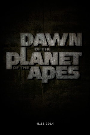 Dawn of the Planet of the Apes 2005x3000