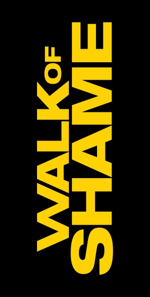Walk of Shame 2532x5000