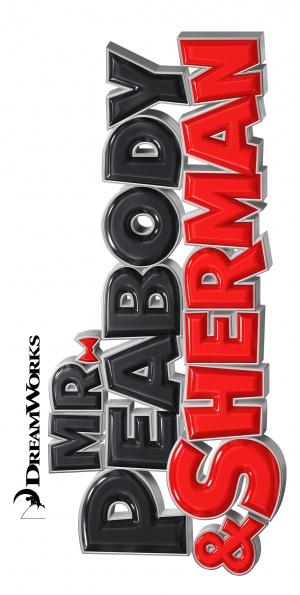 Mr. Peabody & Sherman 1512x3000