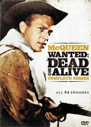 Wanted: Dead or Alive 1531x2138