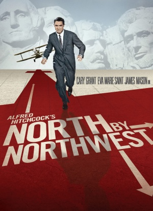 North by Northwest 1490x2048