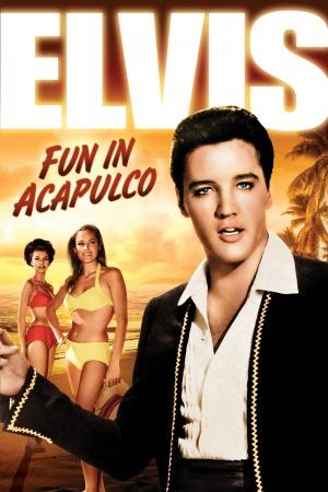 Fun in Acapulco 1400x2100