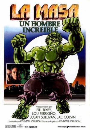 The Incredible Hulk 1200x1724