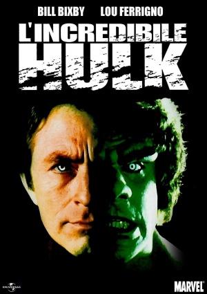 The Incredible Hulk 1145x1622