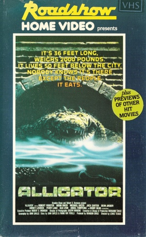 Alligator 1532x2480